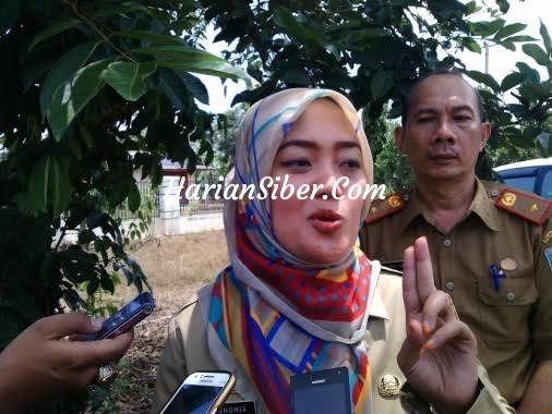 Wagub Lampung JengukSumarji Yang Terbaring di Rumah Sakit