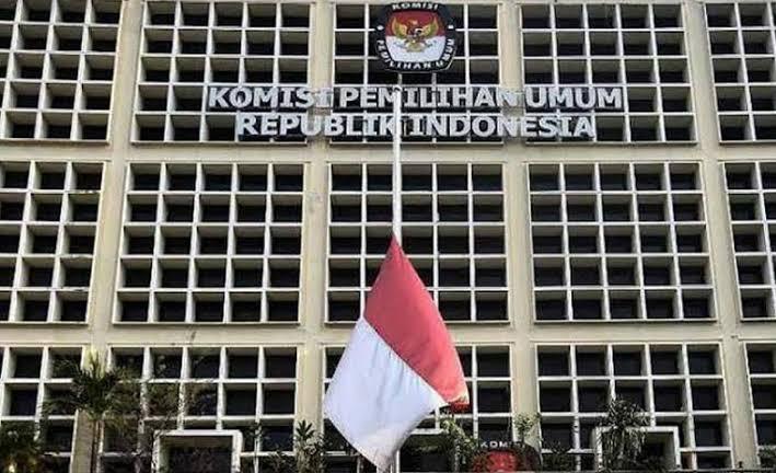KPU RI Buka Lowongan Untuk Timsel Se – Provinsi Lampung, Ini Syaratnya