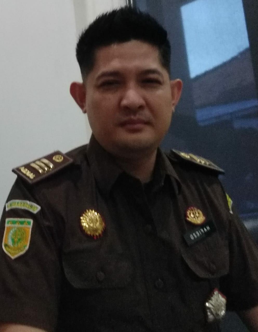Siap – Siap !!!, Jaksa Sedang Usut Kasus SPJ Piktif DPRD Lampung Utara