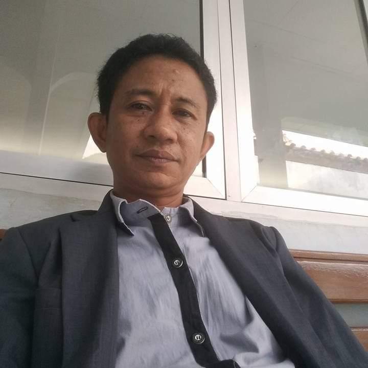 Ketua LBH Menang Jagat Soroti Dugaan Korupsi di Dinkes Lampura