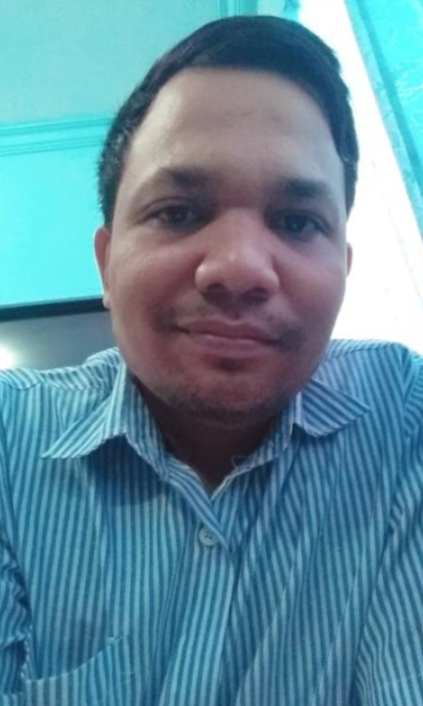 Kepuasan Masyarakat Terhadap Administrasi Peetanahan Di Kantor Kecamatan Bukit Bestari Tanjungpinang