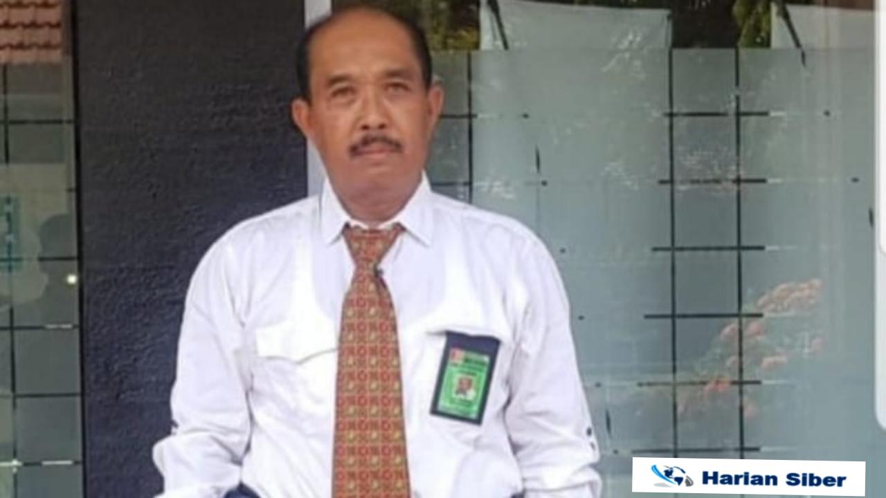 Resah Didatangi Oknum Preman Saat Kerja, Pekerja Perkebunan Kruwuk Blitar Wadul ke Polisi