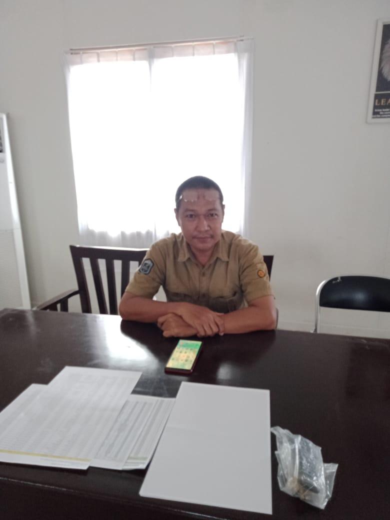 Harga TBS dan Sertifikat Petani Buol Di Bahas Ulang Di Jakarta