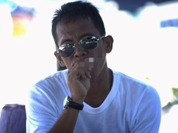 Antisipasi Covid-19 Dengan Lockdown, Asep Agustian: Pemkab Juga Harus Pikirkan Logistik Rakyat