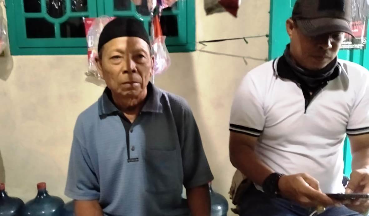 """Wajib"""" Bagi TNI Wartawan dan Babinsa """"Marung"""" Untuk Dekat Dengan Rakyat"""
