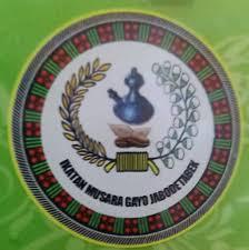 Tempo Dua Bulan, Musara Gayo Berhasil Bentuk 6 Korwil dan 18 Pengurus Rayon di Jabodetabek