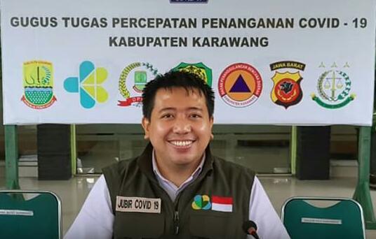 Soal PSBB, dr Fitra Sebut Partisipasi & Kedisiplinan Masyarakat Masih Rendah