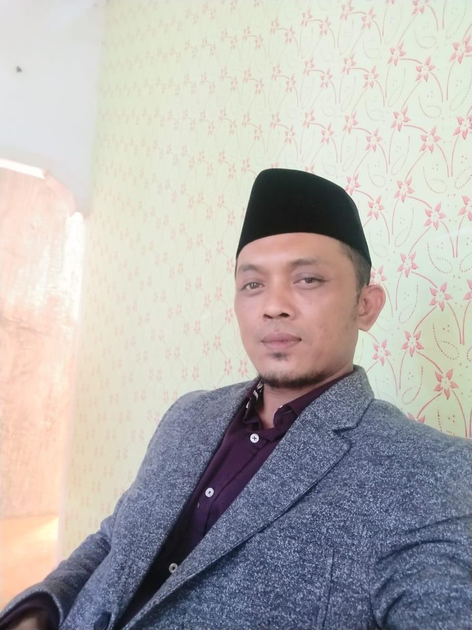"""Kadis PMD : Desa Yang Melakukan """"Mark Up"""" Dana Covid 19, Tanpa Persetujuan Pemerintah Kabupaten,Itu Melanggar…!"""