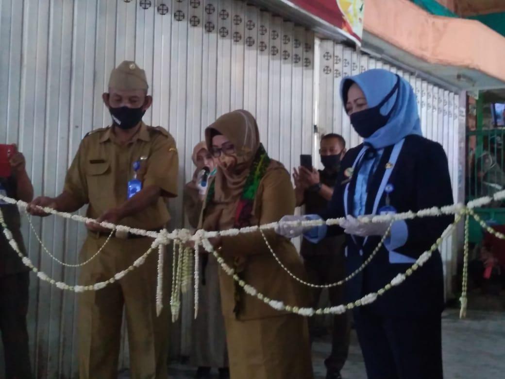 Mal Pelayanan Publik (MPP) Kabupaten Magetan Kembali di buka