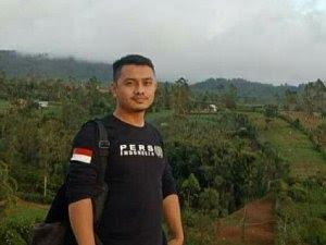 SWIMB Kutuk Tindak Kekerasan Terhadap Wartawan