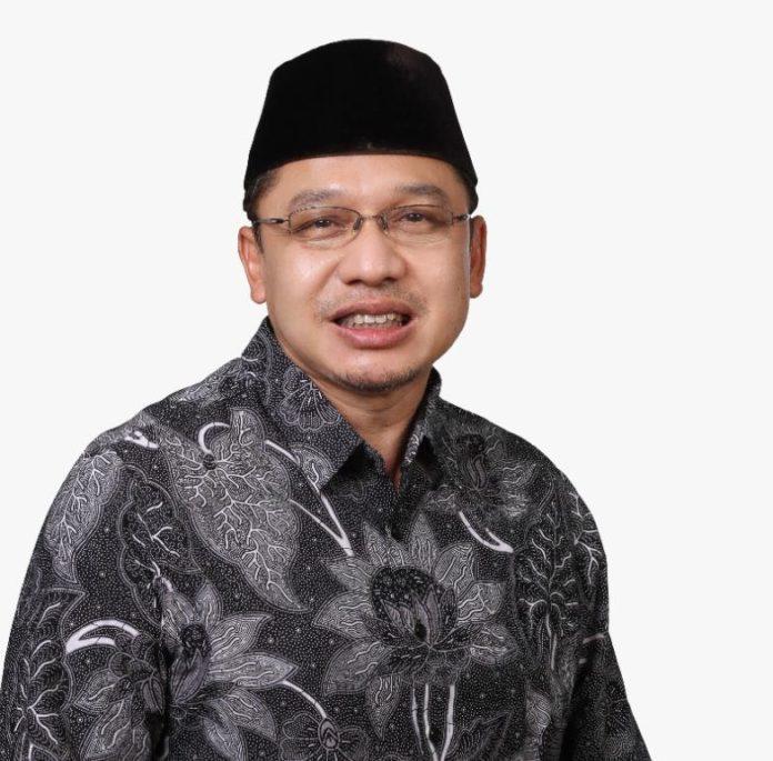 Wakil Ketua II DPRD Kepri dan Fraksi PKS Beri Banyak Catatan Perbaikan Terhadap Kinerja Pemprov Kepri