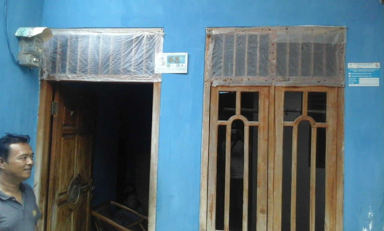 KPM Kelurahan Tanjung Aman Merasa dibodohi ATM dipegang Ketua Kelompok
