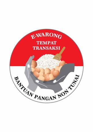 Alamak, Tanpa Musyawarah E-Warung Tanjung Aman dipindahkan