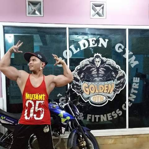 Urgensi dan Mimpi tersandung Legitimasi, Atlet Binaraga Jawa Timur Menanti Solusi