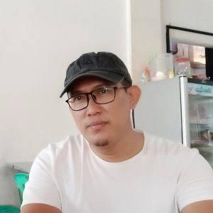 "Setelah Andi Cori, Giliran SAS Ingatkan Kamaruddin Ali ""Jangan Merasa Jadi Pahlawan Dalam Kemenangan Ansar – Marlin"""