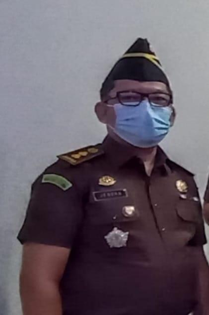 22 Mantan Anggota DPRD Natuna diperiksa Kejati Kepri