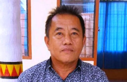 Camat Bawalato Diduga Bohongin Masyarakat Dan Membiarkan Menahan Surat BPD Desa Banuasibohou Kabupaten Nias