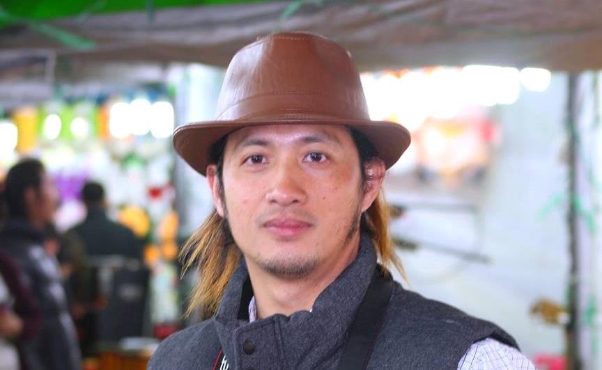 Ketua DPD LSM-NAWACITA KepNis, Apresiasi Kinerja Dari Tim Auditor Inspektorat Kabupaten Nias