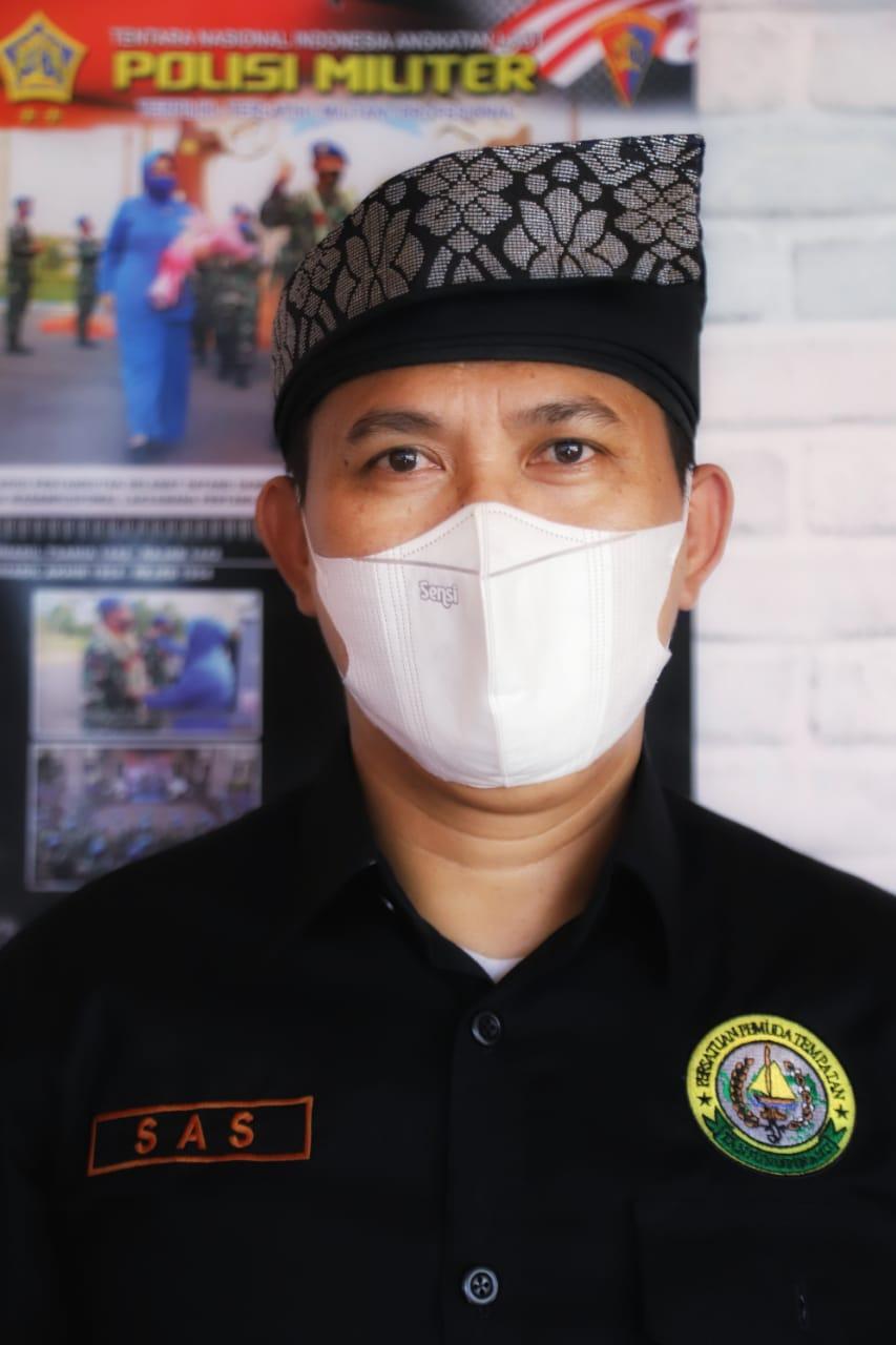 Penegakan Pelanggaran Protokol Kesehatan Covid 19 di Tanjungpinang dinilai Terkesan Tebang Pilih