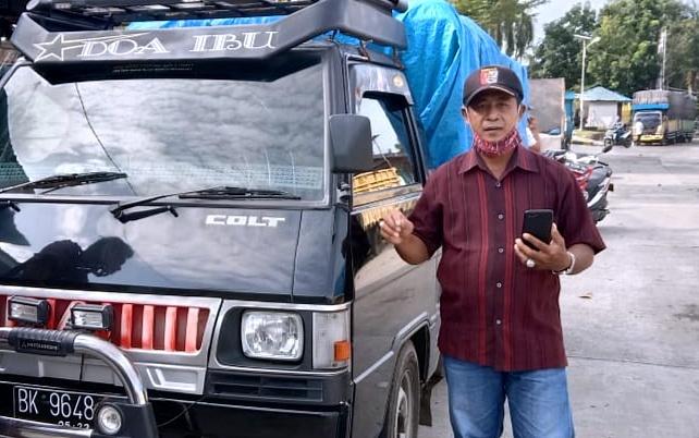 Waspada Daging Ilegal Asal Sibolga Telah Beredar Di Pulau Nias