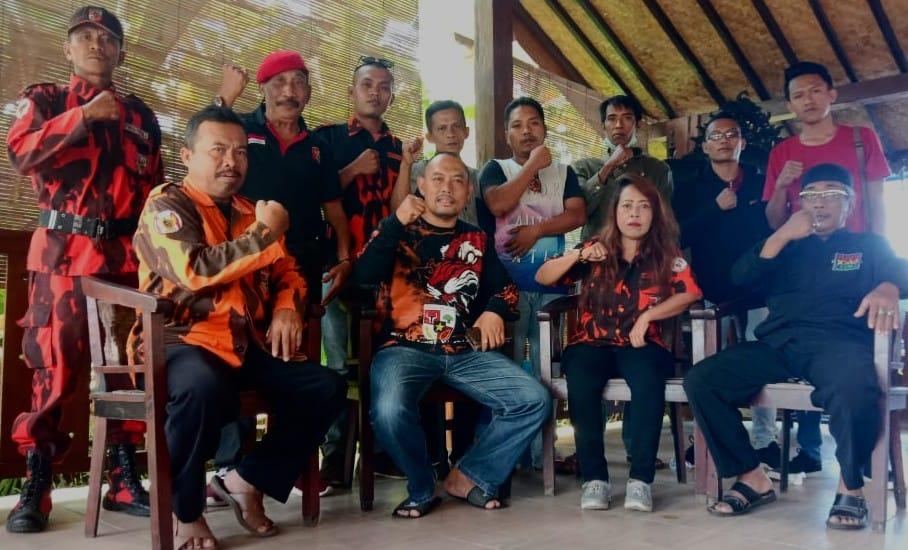 Istighosah Qubro Dalam Waktu Dekat Akan Digelar Oleh MPC Pemuda Pancasila Banyuwangi